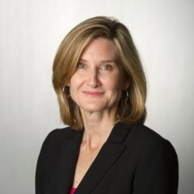 Alison Earle